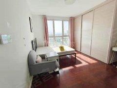北京朝阳北苑奥林匹克公园林奥嘉园2室2厅出租房源真实图片
