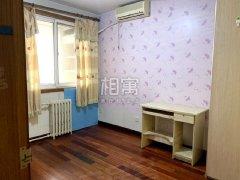 北京丰台看丹桥看丹桥丰台南路116号院3居室小次卧1出租房源真实图片