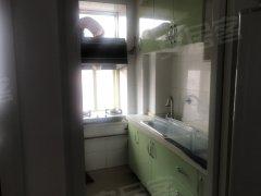 北京怀柔怀柔城区西园 2室1厅 2500元月 精装出租房源真实图片