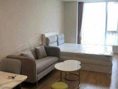 杭州萧山开发区通惠路精装好房公寓,月租3200出租房源真实图片