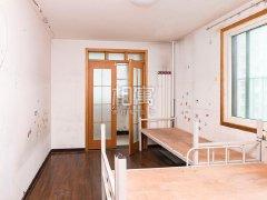 北京丰台科技园区科技园区宝隆公寓2居室出租房源真实图片