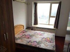 北京大兴亦庄免租一个月 东晶国际公寓 亦庄 近地铁交通便利精装出租房源真实图片