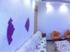 南京六合龙池龙池花园 3室2厅1卫出租房源真实图片
