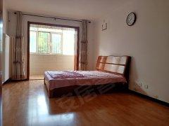 北京昌平北七家温泉花园(A区) 3室2厅2卫 主卧 南出租房源真实图片