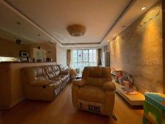 北京东城崇文门有车位 新怡家园 南北三居室 新出租 直接入住出租房源真实图片