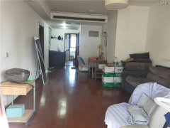 北京北京周边廊坊精装修2居 双卫全齐 要求一家人出租房源真实图片