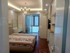 北京东城和平里和平里安外花园3室1厅出租房源真实图片