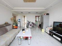 北京房山良乡良乡鸿顺园东区2室1厅出租房源真实图片
