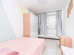 北京西城马连道马连道红莲中里1居室出租房源真实图片