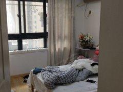 南京浦口江浦街道滨江馨园 2室1厅1卫出租房源真实图片