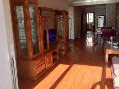 北京平谷平谷城区中卫世纪城 精装修 3室,只需2800元,家电齐全 精装出租房源真实图片