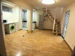 北京西城新街口新街口新街口西里一区3室2厅出租房源真实图片