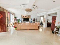 北京昌平北七家边户500平独栋,5居精装入住,有地暖,随时看房出租房源真实图片