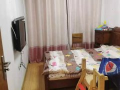 南京六合大厂山潘四村 2室1厅1卫出租房源真实图片
