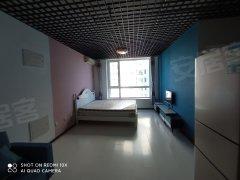 北京北京周边燕郊嘉都物业租售中心,嘉都一居室诚意出租,随时看房出租房源真实图片