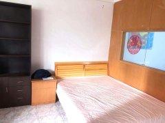 北京西城金融街金融街京畿道1室1厅出租房源真实图片
