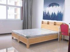 奧蘭花園,整租兩室三室,可做員工宿舍,可配高低床,可打隔斷