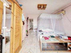 北京海淀牡丹园牡丹园西里 3室1厅1卫 主卧 南出租房源真实图片