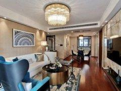 北京西城车公庄惊爆!新上五栋大楼 观缘 梅兰芳精装修 3室,只需21W出租房源真实图片