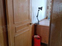 北京海淀清河永泰东里 3室1厅1卫 次卧 南出租房源真实图片