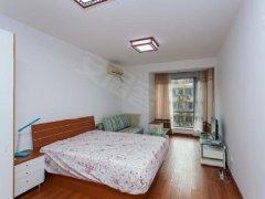北京西城金融街金融街 西单 丰融国际  丰侨公寓 精装修 给你一个温馨的家出租房源真实图片