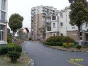 浪琴水岸花园(别墅)