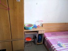 北京大兴黄村车站中里 4室1厅1卫 次卧 东出租房源真实图片