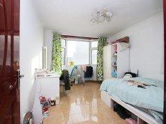 北京房山良乡良乡首创伊林郡一期3室1厅出租房源真实图片