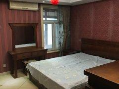 北京西城金融街华远北街小区 3室1厅1卫出租房源真实图片