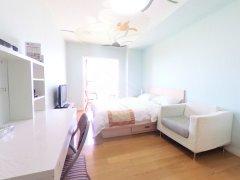 北京朝阳健翔桥wfil智能家居超格4599元整租健翔国际公寓出租房源真实图片