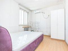 北京丰台大红门角门翠源居3居室次卧1出租房源真实图片
