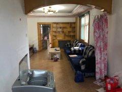 北京昌平小汤山北龙脉温泉花园 2室,家电齐全,可2500出租房源真实图片