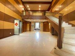 北京昌平北七家边户大独栋,六居住接待,客厅挑空,有钥匙随时看出租房源真实图片