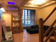 北京朝阳来广营北纬40度(西区) 2室2厅1卫 10500元月 电梯房出租房源真实图片