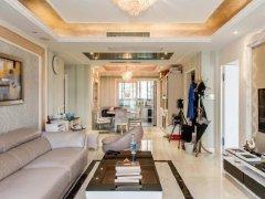 北京顺义顺义城区金汉绿港,干净清爽3室 ,看房方便,3600元价格便宜出租房源真实图片