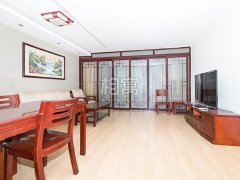 北京西城德胜门安德馨居 新上精装两居室 美廉美超市 安德路 六铺炕 小市口出租房源真实图片