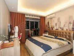 北京石景山玉泉路玉泉路 五棵松 玉泉新城 自住婚房 有钥匙 可随时入住出租房源真实图片