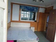 北京延庆康庄康庄住宅小区 3室1厅1卫出租房源真实图片