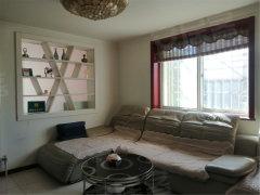 北京延庆延庆城区高塔南区 2层家具家电齐全 3200元月 精装修出租房源真实图片