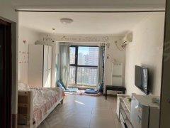 北京西城马连道马连道 家乐福附近 独立一居出租出租房源真实图片