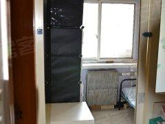 北京海淀公主坟普惠南里 3室1厅1卫 次卧 西出租房源真实图片
