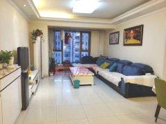 北京顺义马坡精装修装修,实拍室内图,2室1厅,极力推荐,随时看房出租房源真实图片