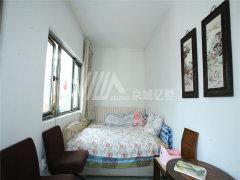 北京怀柔怀柔城区怀柔别墅 新新小镇 中式装修别墅 位置好 看房方便出租房源真实图片