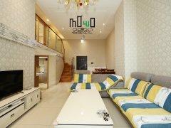 北京通州次渠3室2厅2卫 6000元月 精装修 电梯房出租房源真实图片