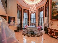 北京朝阳朝青板块南北通透 4室2厅  星河湾朗园出租房源真实图片