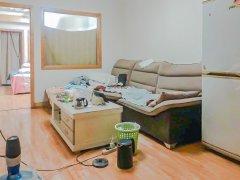 北京石景山鲁谷石景山精装修 两居室 户型方正 价格合适 阳光充沛出租房源真实图片