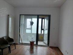济南历城历城周边华山珑湾  简单装修 小三室 随时看房出租房源真实图片