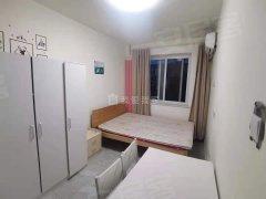 北京石景山模式口6号线 苹果园 模式口西里 2室1厅 家具家电全齐 交通便利出租房源真实图片