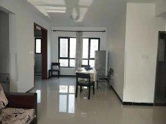 北京顺义马坡合景香悦四季西区二区~3室2厅~119.00平米出租房源真实图片
