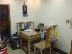 北京朝阳安贞安贞西里小区(安贞西里四区) 2室1厅1卫出租房源真实图片